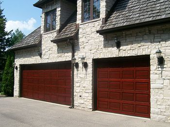 Garage Door Solution Service Lakewood, CO 303-952-4234